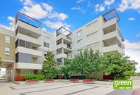Picture of 18/23 Angas Street, Meadowbank