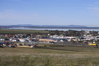 Picture of Lot 112 Horizon Drive, Sorell
