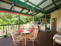Picture of 55 Barcrest Drive, Maroochy River