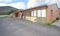Picture of 1020 Lyell Highway, Sorell Creek