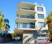 Picture of 1/12 'Caribbean' Mahia Terrace, Kings Beach