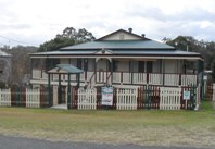 Picture of 15 John St, Rathdowney