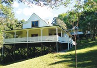 Picture of Lot 20 Chichester Dam Road, Dungog