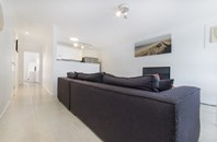 Picture of 8/2 Muriel Avenue, Woodlands