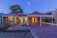 Picture of 16 Bayswater Street, Bedford