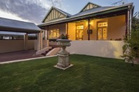 Picture of 12 Waugh Street, North Perth