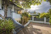 Picture of 28 Wright Avenue, Swanbourne