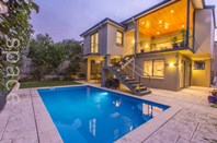 Picture of 23 Wright Avenue, Swanbourne
