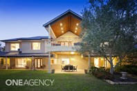 Picture of 4 Grove Hill, Mount Claremont