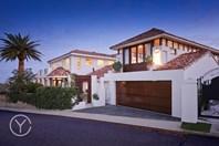 Picture of 35 Locke Crescent, East Fremantle