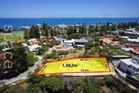 Picture of 4 Nailsworth Street, Cottesloe