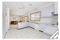 Picture of 4 Bulwarra Close, O'malley