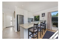 Picture of 1/34 Luffman Crescent, Gilmore