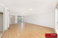 Picture of 84 Oodgeroo Avenue, Franklin