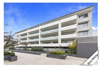 Picture of 43/58 Cowlishaw Street, Greenway