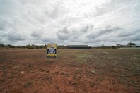 Picture of 114 King Street, Coolgardie