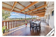 Picture of 138 Chuculba Crescent, Giralang
