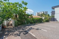 Picture of 1-8/92 Woods Street, Darwin