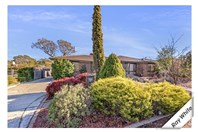 Picture of 28 Withnell Circuit, Kambah