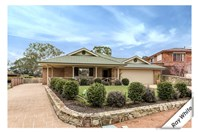 Picture of 15 Trussell Place, Kambah