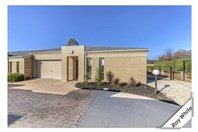 Picture of 6/34 Luffman Crescent, Gilmore
