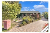 Picture of 5 Mullens Place, Calwell