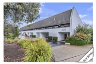 Picture of 3/3 Davies Place, Torrens