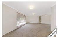 Picture of 67 Duggan Street, Calwell