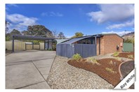 Picture of 9 Beazley Crescent, Calwell