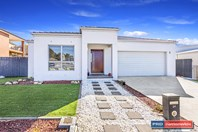 Picture of 24 Wighton Terrace, Casey