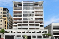 Picture of 34/23 Market Street, Wollongong