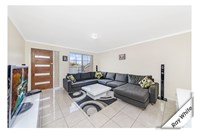 Picture of 67 James Smith Circuit, Conder