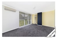 Picture of 14 Macadam Street, Page