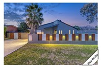 Picture of 73 Casey Crescent, Calwell