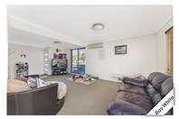 Picture of 5 Chirnside Place, Kambah