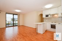 Picture of 35/1 Hardy Street, South Perth