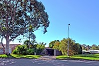 Picture of 7 Purdie Crescent, Nowra