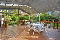 Picture of 37 Ferry Lane, Nowra