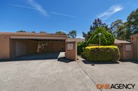 Picture of 3/2 Carne Place, Florey