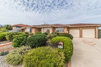 Picture of 27 Kingston Place, Kardinya