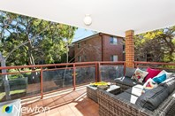 Picture of 34/55-61 Belmont Street, Sutherland