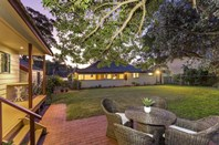 Picture of 33 Emerald Street, Narrabeen