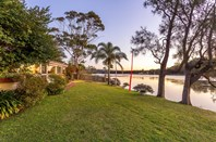Picture of 35 Emerald Street, Narrabeen