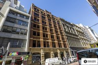 Picture of 3605/38 York Street, Sydney