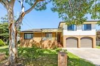 Picture of 82 Lascelles Road (North), Narraweena