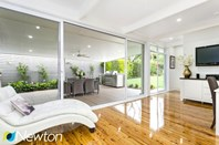 Picture of 5 Wilga Road, Caringbah South