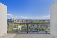 Picture of 39/18-24 Torrens Avenue, The Entrance