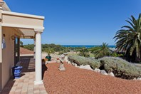Picture of 12 Howick Court, Coogee