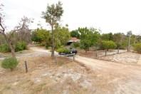 Picture of 4 Tiana Cove, Casuarina