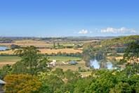 Picture of Ocean Vista  Drive, Maroochy River